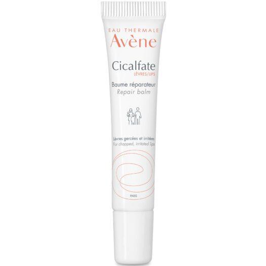 Avène Cicalfate LIPS på apotek.nu EAN 3282770101263