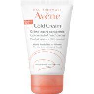 Avène Cold Cream Hand Cream på apotek.nu EAN 3282770072815