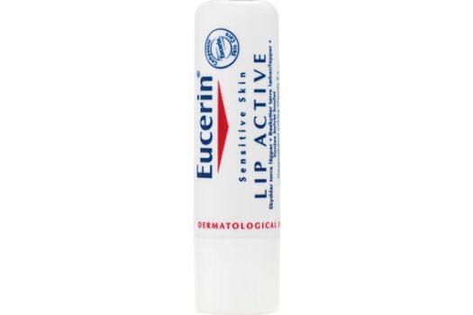 Eucerin Lip Active på apotek.nu EAN 42333050