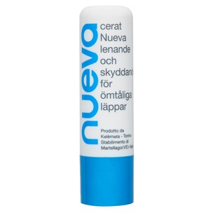 Nueva Cerat på apotek.nu EAN 8009150700664