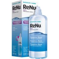 Renu Multi Purpose Solution 240 ml på apotek.nu EAN 7391899840246