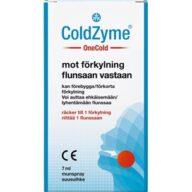 ColdZyme Munspray 7ml på apotek.nu EAN 7340031106009