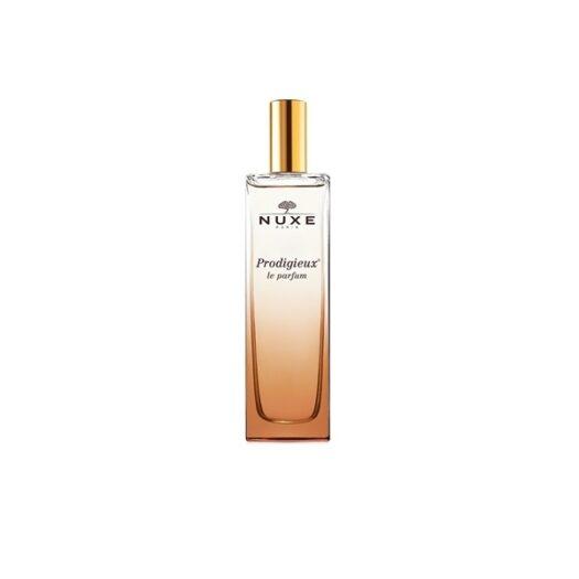Nuxe Prodigieux Le Parfum EdP 50ml på apotek.nu EAN 3264680005305