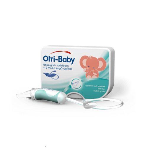 Otri-Baby Nässug på apotek.nu