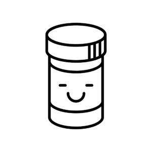 apotek.nu - Apoteket för receptfria läkemedel i mobilen