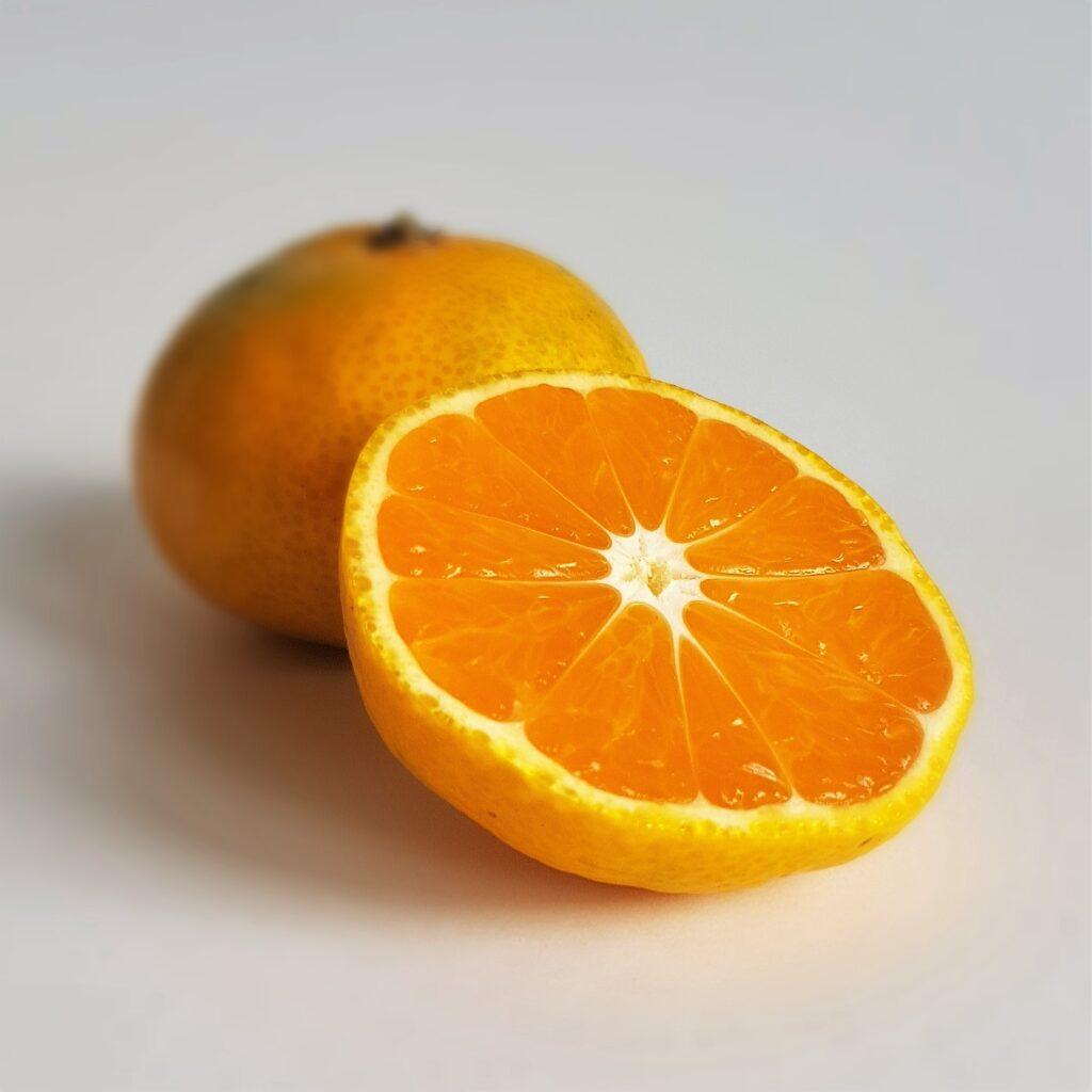 Antioxidanter i livsmedel