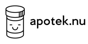 apotek.nu - PostNord Paketbox