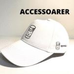 Accessoarer på Apotek Nu
