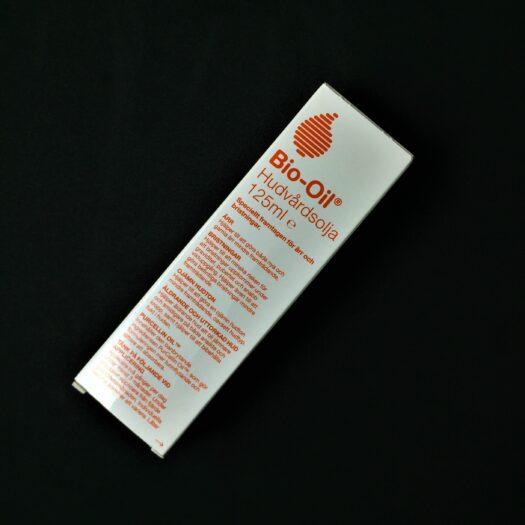 Bio-Oil Hudvårdsolja 125 ml