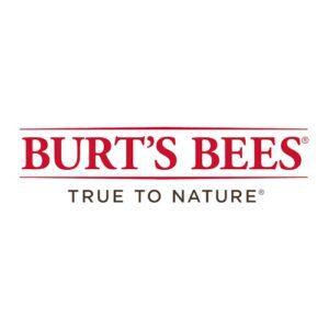 Burt´s Bee