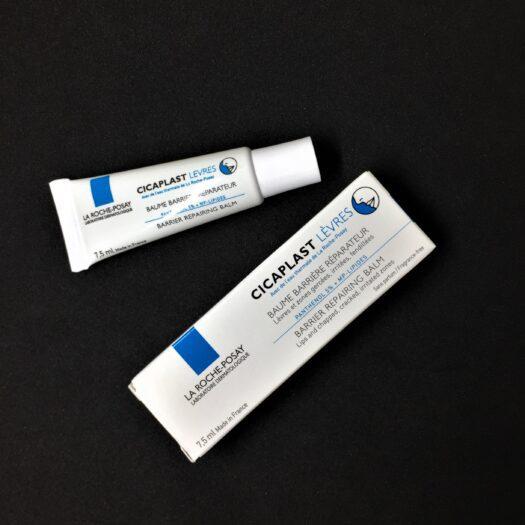 Cicaplast Lips La Roche-Posay