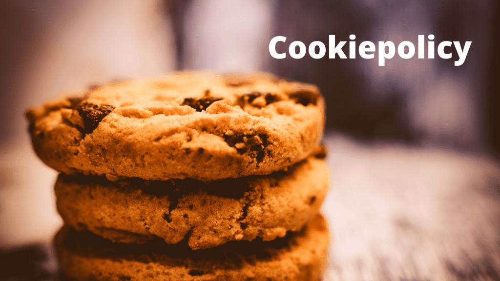 Cookiepolicy på Apotek Nu