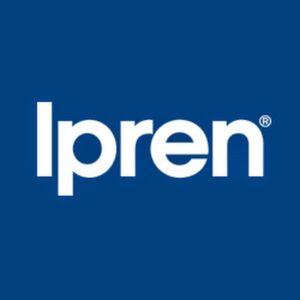 Ipren