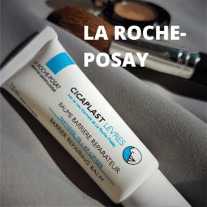 La Roche-Posay på Apotek Nu