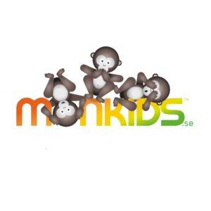 Monkids