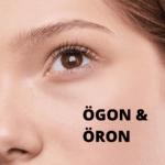 Ögon & Öron på Apotek Nu