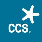 CCS Healthcare