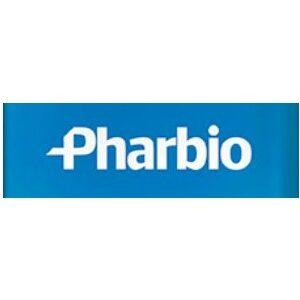 pharbio
